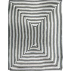 This is a cool rug.  Nice pattern. Subtle but strong.  Joss and Main.