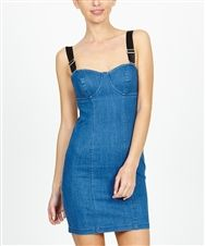 Womens Clothing And Fashion | General Pants Online
