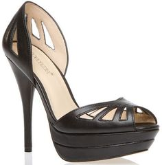 The Janae is available for just $39.95 at www.yournextshoes.com/ShoeDazzle