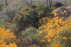 Available Works - Colorado Landscape Paintings | Jay Moore Artist | Jay Moore Studio