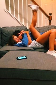 vsco-repubb - Real Time - Diet, Exercise, Fitness, Finance You for Healthy articles ideas Cute Couples Photos, Cute Couple Pictures, Cute Couples Goals, Couple Pics, Cutest Couples, Teen Couples, Couple Stuff, Couple Things, Boyfriend Pictures