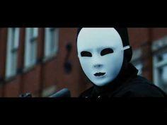 PODRAZ / SETUP celý film Rap Albums, Everything Funny, Eminem, Music Videos, Halloween Face Makeup, Youtube, Movies, Films, Cinema