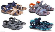 Sandals Designer Mesh Men's Sandals (4 Pairs) Material: Outer - Mesh Sole - PVC IND Size: IND - 6 IND - 7 IND - 8 IND - 9 IND - 10 Description: It Has 4 Pairs Of Men's Sandals Color: Multi Color Country of Origin: India Sizes Available: IND-5, IND-6, IND-7, IND-8, IND-9, IND-10 *Proof of Safe Delivery! Click to know on Safety Standards of Delivery Partners- https://ltl.sh/y_nZrAV3  Catalog Rating: ★4.1 (3624)  Catalog Name: Stylish Designer Mesh Men's Sandals Combo Vol 1 CatalogID_392746 C67-SC1238 Code: 226-2889162-9991