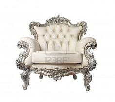 Single Sofa And Chir Adobe Photoshop Psd File - All Photoshop Psd Files… King Chair, Victorian Furniture, Antique Furniture, Single Sofa, Vintage Chairs, Bar Chairs, Chair Design, Furniture Decor, Modern Furniture