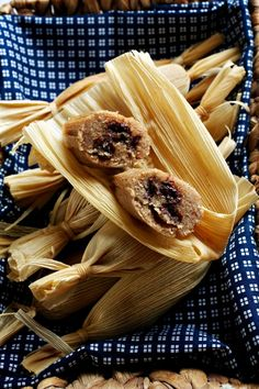 8 recipes that can teach you how to use masa harina all day - The Washington Post Mexican Food Recipes, Snack Recipes, Snacks, Free Recipes, Baking Recipes, Empanadas, Masa Harina Recipe, Dessert Tamales, Sweet Tamales