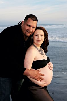 The Hernandez Family- Murrieta, Temecula, Fallbrook