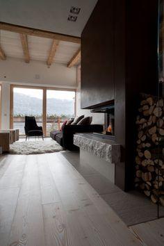 Villa Corte Delle Dolomiti - Picture gallery