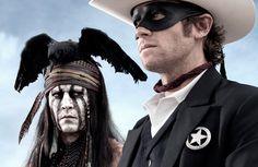 Biggest Movie Flops Of 2013 So Far http://buzzsauce.co.uk/film/biggest-movie-flops-of-2013-so-far/