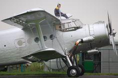 Antonov An-2-1