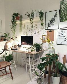 Bed Bath & Beyond Zuo Saints Desk in Walnut/White #Shopstyle #Office #InteriorDesign