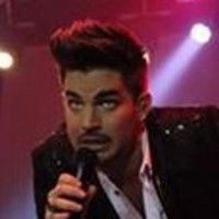 Red House- Adam Lambert  -  12 - 2-31 Winstar - Scorpiobert by Scorpios4Music on SoundCloud
