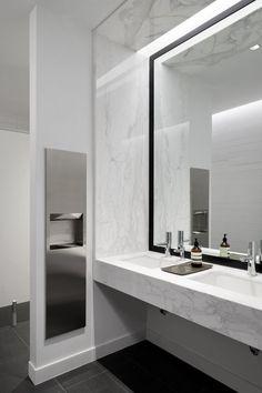 222-east-office-design-7…