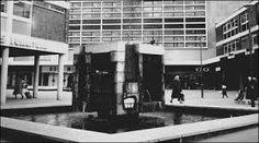 Swindon Town 1970's
