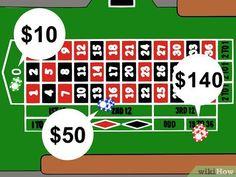 online casino free spins deposit