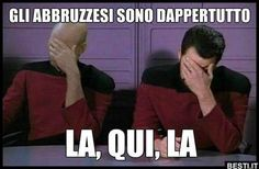 Memes Humor, Bad Humor, Jokes, Fanny Photos, Funny Cute, Hilarious, Italian Memes, British Humor, Funny Times