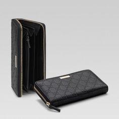 gucci 170580 a0v1r 2019 money clip wallet gucci herren. Black Bedroom Furniture Sets. Home Design Ideas