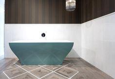 роскошные ванные комнаты-тренды-2016-2017-ванна-ла-бель