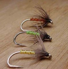 Soft Hackles – Page 2 – FrankenFly Crappie Fishing Tips, Fishing Lures, Fishing Tricks, Fishing Rods, Carp Fishing, Ice Fishing, Fishing Tackle, Sport Fishing, Nymph Fly Patterns