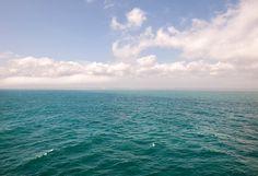 A Tour of Lake Michigan, My Inland Sea - NYTimes.com