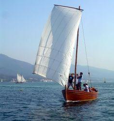 fgcmf encontro embarcações freixo galiza 2013 4