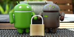 Straight out of the box, you can download these 5 free apps on your Android Phone to protect your privacy and security when using your phone.