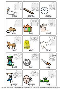 Summer Preschool Activities, Gross Motor Activities, Indoor Activities For Kids, Sign Language Book, Sign Language Phrases, Toddler Art, Toddler Preschool, Science Experiments Kids, Science For Kids