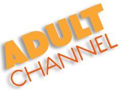 Adult Online Stream 46
