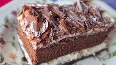 En esta videoreceta os enseñamos a preparar la clásica tarta selva negra que se hace en las pastelerías españolas. Distinta de la tarta original que procede ...