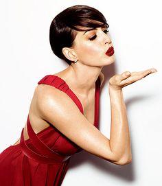 Anne Hathaway Loves You アン・ハサウェイより、愛を込めて