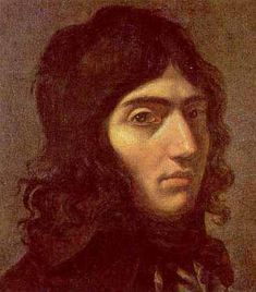 Desmoulins. This Day in History: Jul 12, 1789: Journalist Camille Desmoulins calls French citizens to arms which leads to the Storming of the Bastille.