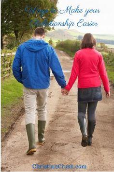 Dating jogging