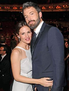 Jennifer Garner on Overnight Dates with Ben and Their 'Mindful' Marriage http://www.people.com/article/jennifer-garner-ben-affleck-marriage-kids
