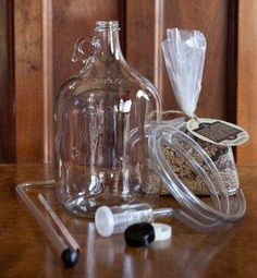 Hey, I found this really awesome Etsy listing at https://www.etsy.com/listing/118592502/home-brewing-kit