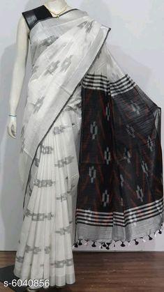 white blouse designs for saree cotton Cotton Sarees Handloom, Kota Silk Saree, Soft Silk Sarees, Cotton Saree Blouse, White Blouse Designs, Sari Blouse Designs, Trendy Sarees, Stylish Sarees, Cotton Sarees Online Shopping