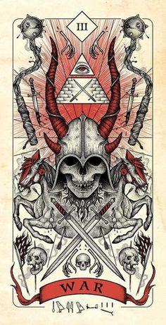 Arte Horror, Horror Art, Dark Fantasy Art, Dark Art, Apocalypse Art, Apocalypse Survival, Theme Tattoo, Satanic Art, Arte Obscura