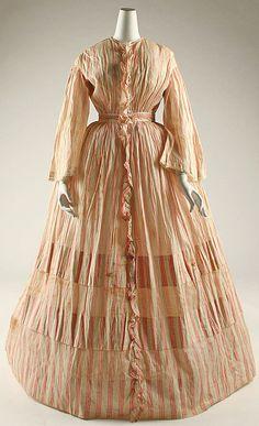 Dress 1850