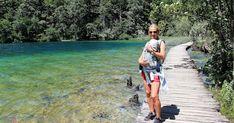 Park Narodowy Jezior Plitwickich - urokliwe, ale i mocno turystyczne miejsce na mapie Chorwacji. Jeziora Plitwickie zdjęcia, ceny, informacje.