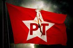 Coluna Papo Político: Em contradição, PT quer convencer que iniciativas ...
