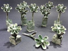 Money flower origami kusudama dollar bill flower cherry money origami flowers mightylinksfo