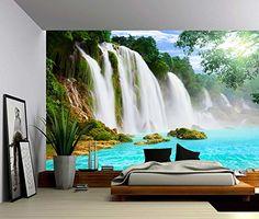 Picture Sensations® Canvas Texture Wall Mural, Landscape ... https://www.amazon.com/dp/B01HWUROX6/ref=cm_sw_r_pi_dp_URjIxbZZR3ER8