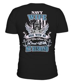 "# Navy Wife Shirt .  Special Offer, not available anywhere else!      Available in a variety of styles and colors      Buy yours now before it is too late!      Secured payment via Visa / Mastercard / Amex / PayPal / iDeal      How to place an order            Choose the model from the drop-down menu      Click on ""Buy it now""      Choose the size and the quantity      Add your delivery address and bank details      And that's it!"