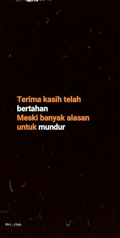 Quotes Rindu, Story Quotes, Mood Quotes, Qoutes, Motivational Quotes, Cinta Quotes, Quotes Galau, Reminder Quotes, Quotes Indonesia