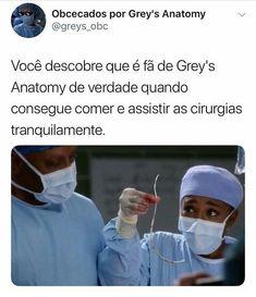 A Funny, Funny Memes, Heart Anatomy, Scary Facts, Cristina Yang, Greys Anatomy Memes, D Gray, Series Movies, Beautiful Day