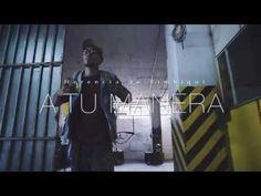 A tu manera - Herencia de Timbiquí (video oficial)