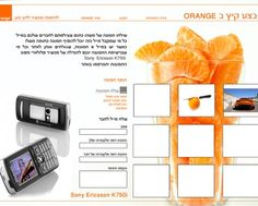 orange_website696