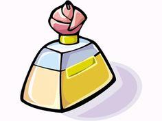 105 Best Perfume Bottles images | Perfume bottles, Perfume ...