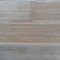 1000 Images About Grey Flooring On Pinterest Grey
