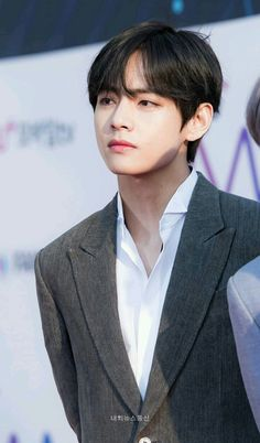My innocent and adorable oppa❤️❤️😍😍😘😘 V Taehyung, Jhope, Jimin, Bts Kim, Kim Namjoon, Seokjin, Daegu, Bebe Love, Oppa Gangnam Style