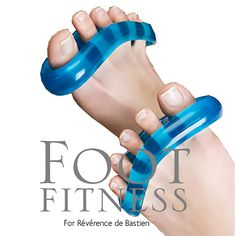 FOOT FITNESS Manicure And Pedicure, Fitness, Nail Polish, Boutique Online Shopping, Products, Hands, Accessories, Gift Ideas, Keep Fit