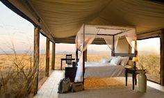 10 hoteles con vistas impresionantes